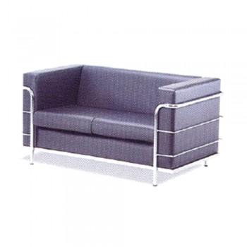 Chair Bello BO 032