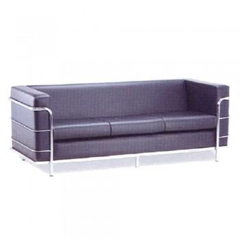 Chair Bello BO 033