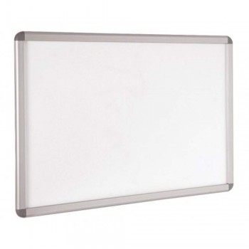 Wall Mounted Poster Frame WA2- A2 Size Standard Design (Item No: G03-09)