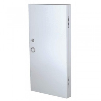 Key Cabinet WKC150 - (150 Keys) 738 x 415 x 70 mm