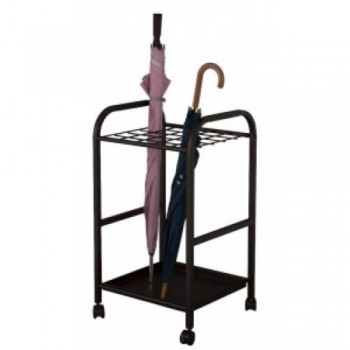 Umbrella Stand UB20 - 425W x 380D x 720H (Item No: G01-07) A8R1B6