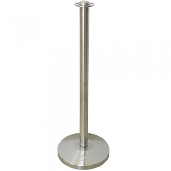 Stainless Steel Q-Up Stand QUS-100/SS (Item No: G01-193)