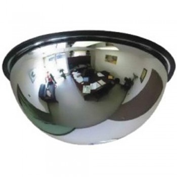 Dome Convex Mirror 660mm