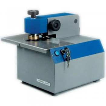 Pernuma Embossing Machine; Model: Embosset (Item No: GV160720003004)