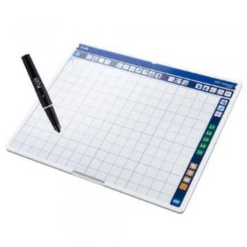 PLUS UPIC Notepad Wireless Pad (Item No: G03-36)