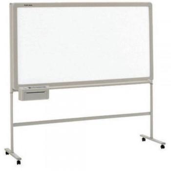 PLUS BF-041S Electronic Copyboard (Item No: G03-23)