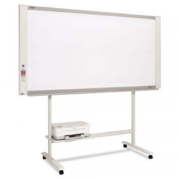 PLUS M-18W Electronic Copyboard (Item No: G03-26)