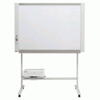 PLUS N-204 Electronic Copyboard (Item No: G03-29)