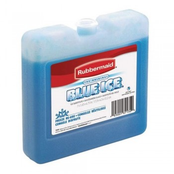 Rubbermaid Blue Ice Weekender 1034 (Item No: H02-06) A7R1B37