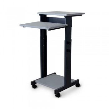WP-RS11 Plus Presentation Stand (Item No: G05-296)