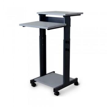 WP-RS11 Plus Presentation Stand (Item No: G05-296)
