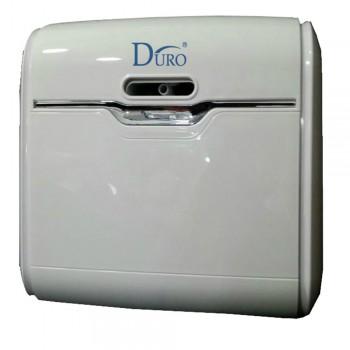 Scent Diffuser DURO 500