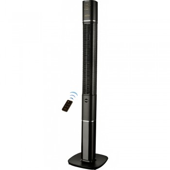 Mistral MFD-48HR Slim Tower Fan