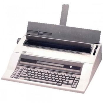 NAKAJIMA AE640 Electronic Typewriter