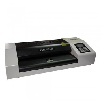 SUPU PDA3 330SL A3 Hot & Cold Laminating Machine
