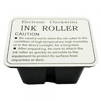 TIMI CW Ink Roller