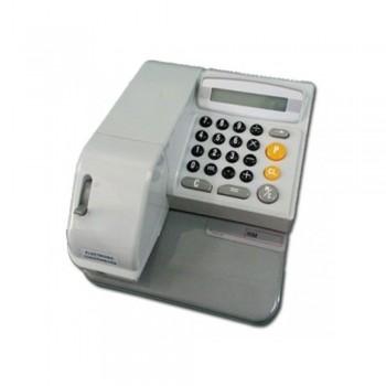 TIMI EC-100 Electronic Check Writer