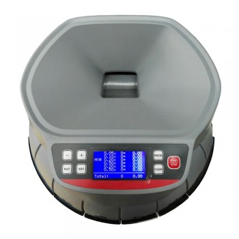 Timi CS-1Plus Count Sorter Machine