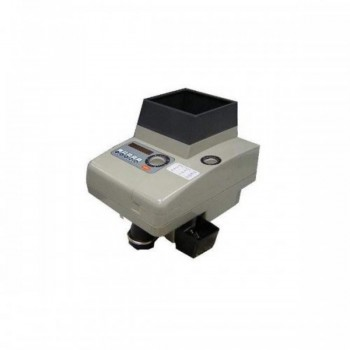 UMEI Coin Counting Machine UCM-28 (Item No: G08-05)