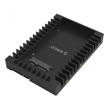 Orico 1125SS 2.5 HDD/SSD to 3.5 inch Hard Drive Caddy SATA3.0