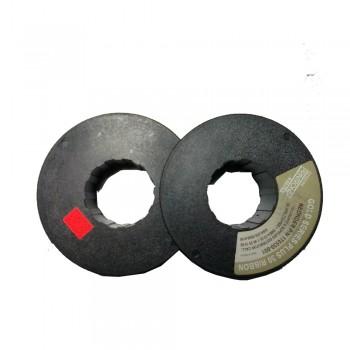 Printronix Gold Series 30mil Black Ribbon P300