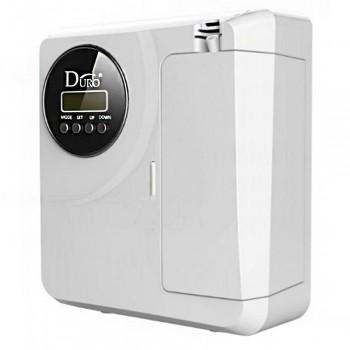 Scent Diffuser DURO 3010B - White