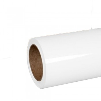 3M-IJ15-10 (1.52m x 50m) White Glue-Glossy