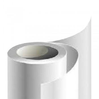 3M-IJ180CV3-10 (54inch x 50yard) White (Transport Printing Material)
