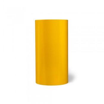 7311 Yellow Advanced Flexible Engineer (24inch x 50yard)