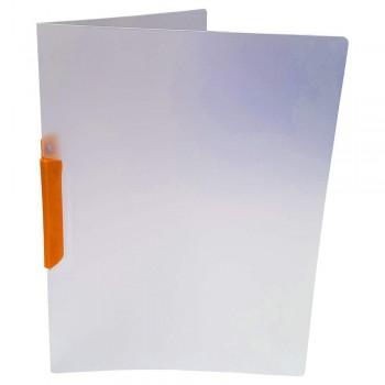 CBE 01907 Report File (A4) Orange