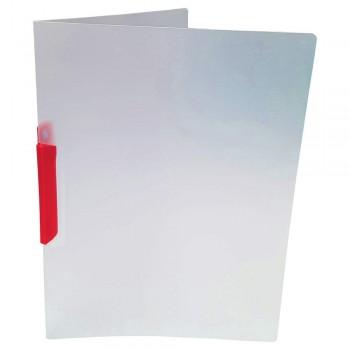 CBE 01907 Report File (A4) Red