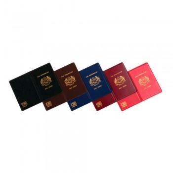 CBE 9406-6P 6pkt I/C Card Holder (Item No: B10-191) A1R3B55