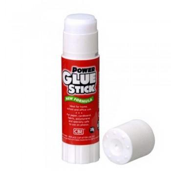 CBE 2225 25gram Glue Stick