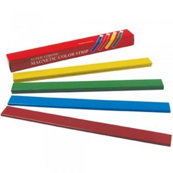 CBE 22209 9MM Magnet Bar (12's)
