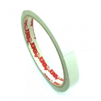Double-sided Tissue Tape - 12mm x 10m (Item No: B02-05 DBT12X10) A1R1B75