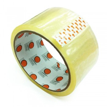 OPP Tape - 48mm x 100yard - Transparent (Item No: B02-36)