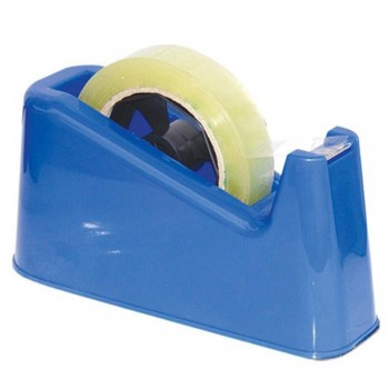 Tape Dispenser - Blue (Item No: B12-04 TDBL) A1R3B95