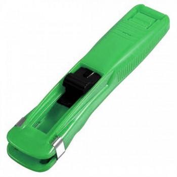 Paper Clipper Small - Green (Item No: B11-06 G) A1R3B102