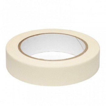 Masking Tape 24mm x 25yards / 12m MS-T  A1R2B63