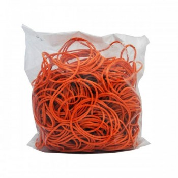 Avenue Rubber Band Brown OT-0009