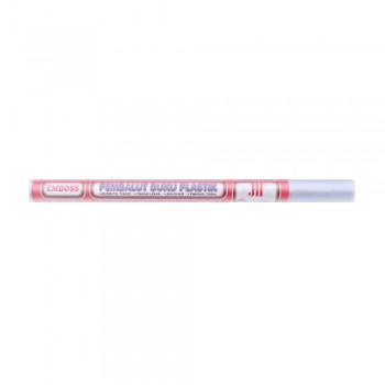 Emboss Book Wrapper 13'' x 10m (KD13100E)