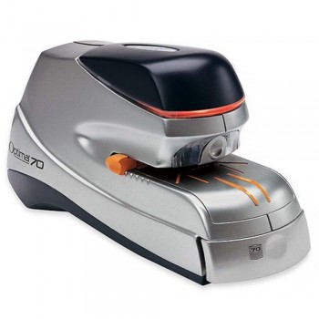 Rexel Optima 70 Electric Stapler - 70 sheets Capacity (Item No: G11-06)