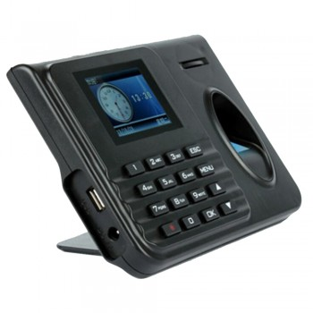 TIMI F300 Self Fingerprint Time Attendance