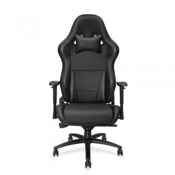 ANDA SEAT Gaming Chair Dark Wizard Series - Black