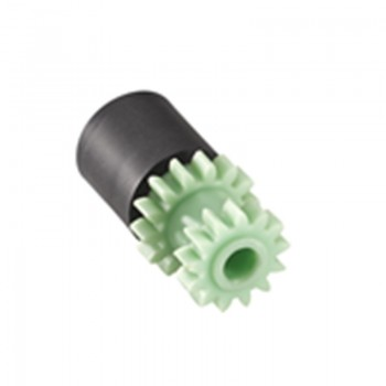 Brother PA-RL003 - Tube Roller