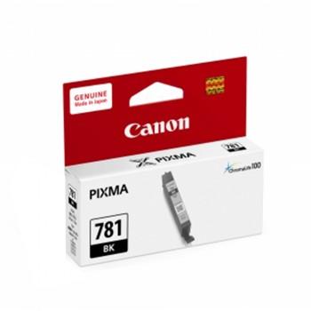 Canon CLI-781 Black Dye Ink Tank (5.6ml)