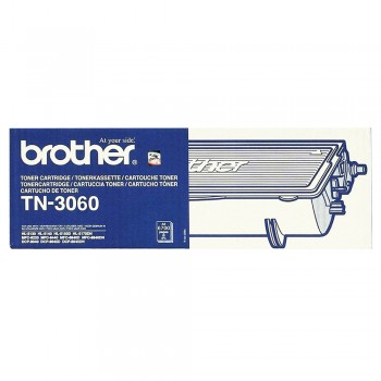 Brother TN-3060 (High Capacity)