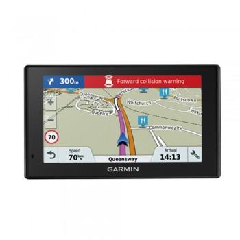 Garmin DriveAssist 50LM GPS 010-01541-72