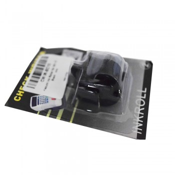 Kazumi Ink Roller for EC-10 - Black