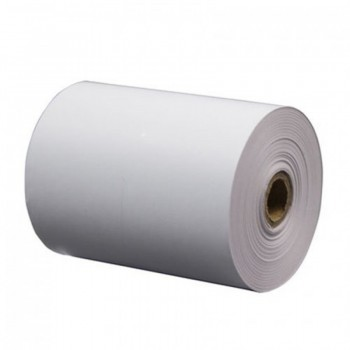 Receipt Printer White Roll-7.6mmx60mm